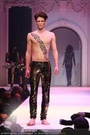 Vienna Awards (Show) - MQ Halle E - Mo 14.03.2011 - 8