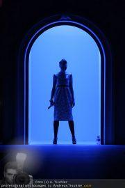 Vienna Awards (Show) - MQ Halle E - Mo 14.03.2011 - 80