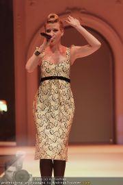 Vienna Awards (Show) - MQ Halle E - Mo 14.03.2011 - 81