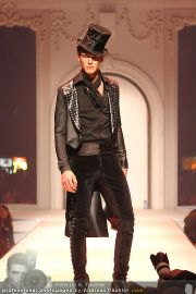 Vienna Awards (Show) - MQ Halle E - Mo 14.03.2011 - 83