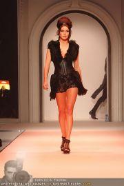 Vienna Awards (Show) - MQ Halle E - Mo 14.03.2011 - 84