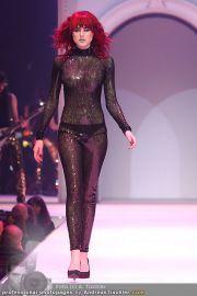 Vienna Awards (Show) - MQ Halle E - Mo 14.03.2011 - 9
