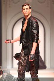 Vienna Awards (Show) - MQ Halle E - Mo 14.03.2011 - 92