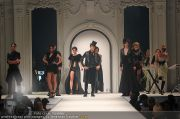 Vienna Awards (Show) - MQ Halle E - Mo 14.03.2011 - 97