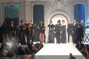 Vienna Awards (Show) - MQ Halle E - Mo 14.03.2011 - 98