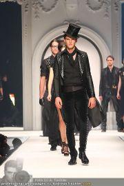 Vienna Awards (Show) - MQ Halle E - Mo 14.03.2011 - 99