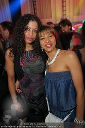 Discofieber Special - MQ Halle E - Sa 26.03.2011 - 12