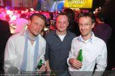 Discofieber Special - MQ Halle E - Sa 26.03.2011 - 2