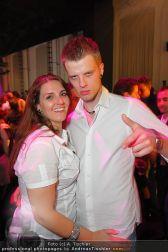 Discofieber Special - MQ Halle E - Sa 26.03.2011 - 65