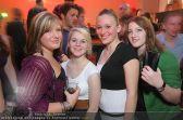 WU Fest - MQ Hofstallung - Sa 02.04.2011 - 1