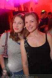 WU Fest - MQ Hofstallung - Sa 02.04.2011 - 11