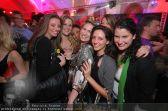 WU Fest - MQ Hofstallung - Sa 02.04.2011 - 17