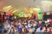 WU Fest - MQ Hofstallung - Sa 02.04.2011 - 2