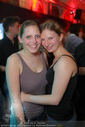WU Fest - MQ Hofstallung - Sa 02.04.2011 - 27