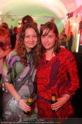 WU Fest - MQ Hofstallung - Sa 02.04.2011 - 36