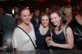 WU Fest - MQ Hofstallung - Sa 02.04.2011 - 37