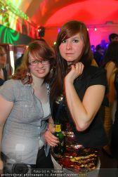 WU Fest - MQ Hofstallung - Sa 02.04.2011 - 42