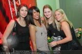 WU Fest - MQ Hofstallung - Sa 02.04.2011 - 43