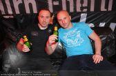 WU Fest - MQ Hofstallung - Sa 02.04.2011 - 5