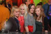cam Osterfest - MQ Hofstallung - Fr 15.04.2011 - 1