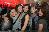 cam Osterfest - MQ Hofstallung - Fr 15.04.2011 - 12