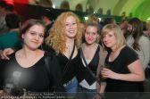 cam Osterfest - MQ Hofstallung - Fr 15.04.2011 - 15