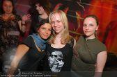cam Osterfest - MQ Hofstallung - Fr 15.04.2011 - 20