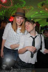 cam Osterfest - MQ Hofstallung - Fr 15.04.2011 - 23
