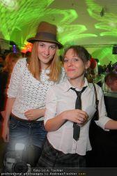 cam Osterfest - MQ Hofstallung - Fr 15.04.2011 - 6