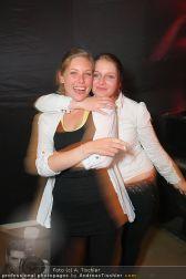 cam Osterfest - MQ Hofstallung - Fr 15.04.2011 - 7