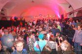 cam Osterfest - MQ Hofstallung - Fr 15.04.2011 - 9