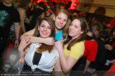 Bad Taste Party - MQ Hofstallung - Sa 16.04.2011 - 11