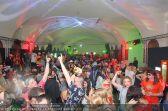 Bad Taste Party - MQ Hofstallung - Sa 16.04.2011 - 14