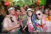 Bad Taste Party - MQ Hofstallung - Sa 16.04.2011 - 15