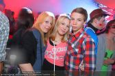 Bad Taste Party - MQ Hofstallung - Sa 16.04.2011 - 2