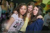Bad Taste Party - MQ Hofstallung - Sa 16.04.2011 - 25