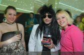 Bad Taste Party - MQ Hofstallung - Sa 16.04.2011 - 26