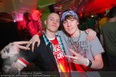 Bad Taste Party - MQ Hofstallung - Sa 16.04.2011 - 27