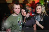 Bad Taste Party - MQ Hofstallung - Sa 16.04.2011 - 28