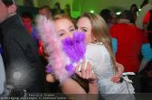 Bad Taste Party - MQ Hofstallung - Sa 16.04.2011 - 29