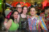 Bad Taste Party - MQ Hofstallung - Sa 16.04.2011 - 3