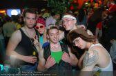 Bad Taste Party - MQ Hofstallung - Sa 16.04.2011 - 33