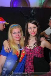 Bad Taste Party - MQ Hofstallung - Sa 16.04.2011 - 35