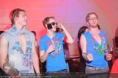 Bad Taste Party - MQ Hofstallung - Sa 16.04.2011 - 36