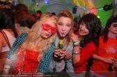 Bad Taste Party - MQ Hofstallung - Sa 16.04.2011 - 39