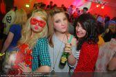 Bad Taste Party - MQ Hofstallung - Sa 16.04.2011 - 4