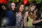 Bad Taste Party - MQ Hofstallung - Sa 16.04.2011 - 41