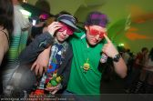 Bad Taste Party - MQ Hofstallung - Sa 16.04.2011 - 42
