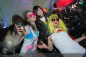 Bad Taste Party - MQ Hofstallung - Sa 16.04.2011 - 6