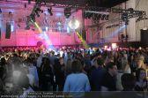 Discofieber Special - MQ Halle E - Sa 30.04.2011 - 15
